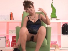 perfect-pov-japanese-oral-by-steamy-ryo-akanishi