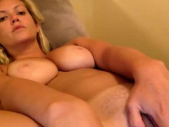 hottest-big-titted-chick-masturbating-to-you