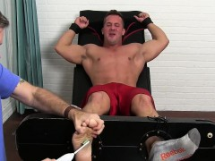hot-muscle-guy-gets-armpits-and-feet-tickled-hard-by-an