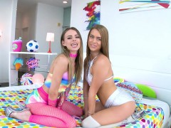 jillian-janson-and-jill-kassidy-let-the-drool-spill