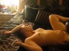 bbc-3-way-amateur-porn
