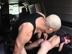 Rough Black Gangbang First Time Teen Faye Was Supposed To Me