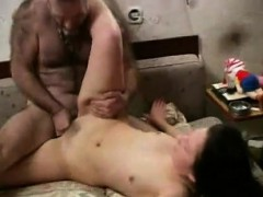 small-young-amateur-footjob-and-sex-porn