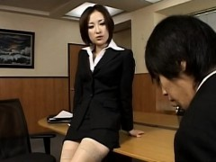 hot-surprise-in-the-workplace