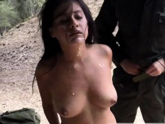 jane-blowjob-agent-has-sex-with-civilian-girl