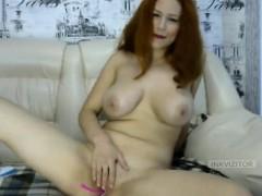 Teen Masturbates Cam Bvr Free Webcam Porn