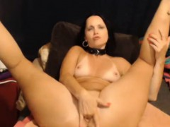 naughty-andie-valentino-fingers-and-toys-her-juicy-wet-hole