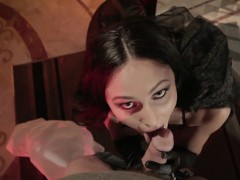 brazzers-real-wife-stories-dick-or-treat