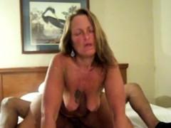 blonde-amateur-milf-does-anal-on-pov-camera-11