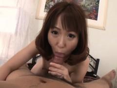 nonoka-kaede-needy-milf-enjoys-sex-for-hours