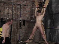 kamyk-walker-and-sean-taylor-get-naughty-in-the-dungeon