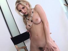 Twistys - Girl On Film - Liz Ashley