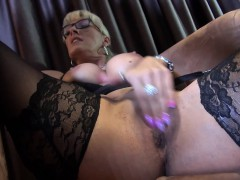 lana-vegas-one-of-our-favorite-milfs-is-back-for-some