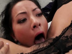 brazzers-hot-and-mean-power-play-scene-st
