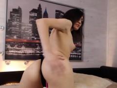 hottie-tiny-boobed-camgirl-hot-webcam-show
