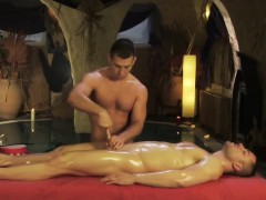 penis-massage-for-your-health