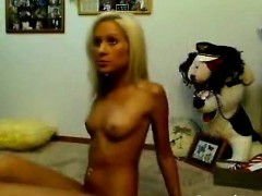 very-tight-blonde-shows-fresh-body-on-webcam
