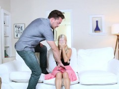 mybabysittersclub-blonde-teen-fucked-by-big-cock-boss