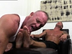 straight-men-feet-worship-gay-dev-worships-jason-james