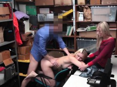 blonde bitch anal doggy xxx a mother and comrade's