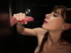 good small tits whore lick penis load cumm on face agree, very much