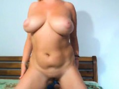 big-bbw-boobs