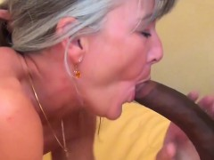 grey-haired-granny-enjoys-big-black-cock
