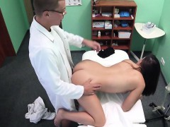 sexy-babe-banged-in-hospital