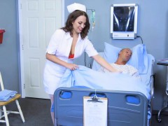 brazzers-doctor-adventures-lily-love-and