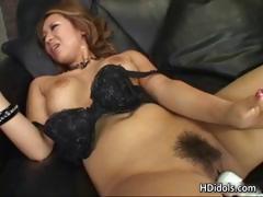 yuuna-enomoto-in-a-blowjob-and-dildo-part5