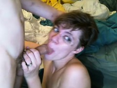 wife-face-fucked-and-destroyed