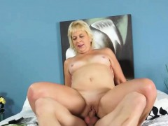 blonde-gilf-gets-a-young-stud