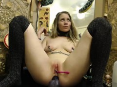 hot-webcam-girl-double-anal-penetration-and-sex-toys