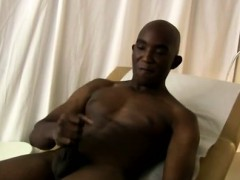 Gay Doctors Naked With Boys And Male Penis Examination By