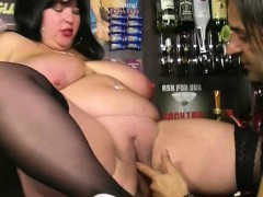 huge-titted-barmaid-gets-fucked-at-work