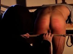 Danish Boy Chris Jansen (aarhus Denmark) Gay Sex 236