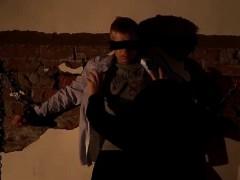 danish-boy-chris-jansen-aarhus-denmark-gay-sex-237