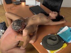 caught-grandpa-having-sex-with-young-brunette-at-job