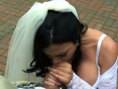 Brazzers Pornstars Like It Big Jasmine Ja