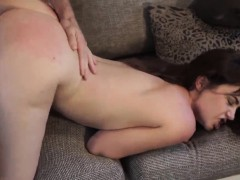 Russian Teen Anal Orgasm Squirt And Fit Amateur Fucked If