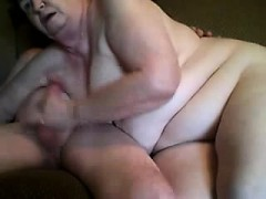 Very Hot Amateur 19yo Bbw Teen Fucked By Hairy Guy On Webcam