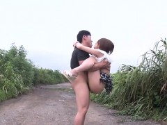 legal-age-teenager-in-slavery-gets-pussy-wet