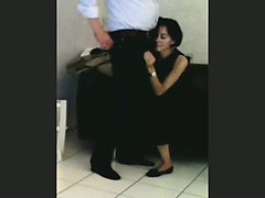 french-milf-blowjob