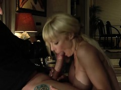busty-blonde-sucks-and-fucks-two-guys