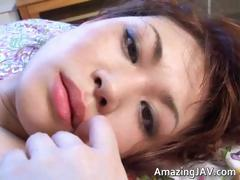 sexy-japanese-babe-fucked-from-part6