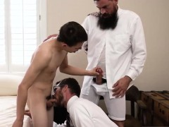 naked-boys-gay-porn-video-clips-and-only-cut-cock-xxx