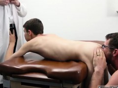 cute-boys-ass-and-dick-movie-gay-doctor-s-office-visit