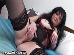 brunette-granny-with-big-tits-loves-part4