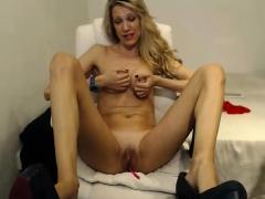 hard-anal-on-blonde-milf-cam-girl