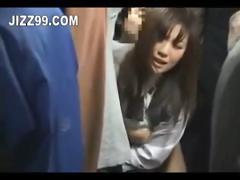 japanese-schoolgirl-creampie-fucked-on-bus-02